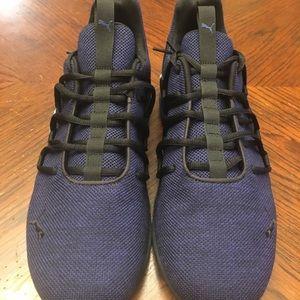 6ae5ddc37323 Puma Shoes - PUMA Men s Axelion Sneaker